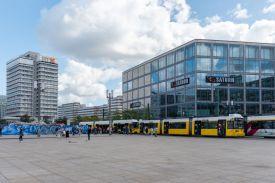 hlwhaag_berlin008