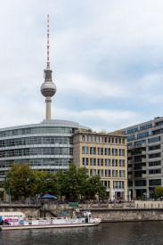 hlwhaag_berlin009