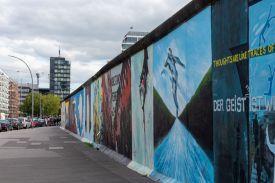 hlwhaag_berlin016