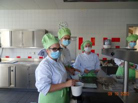 hlwhaag_patisserie04