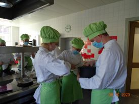 hlwhaag_patisserie05