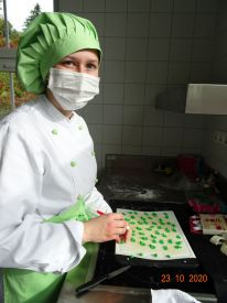 hlwhaag_patisserie08