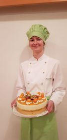 hlwhaag_patisserie15
