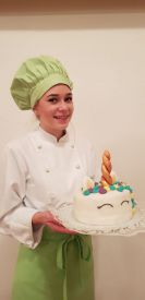 hlwhaag_patisserie21
