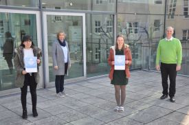 hlwhaag_fremdsprachenwettbewerb33