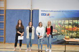 hlwhaag_schulschluss202128