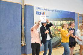 hlwhaag_schulschluss202132