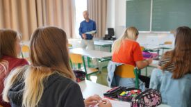 hlwhaag_sommerschule01