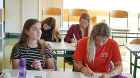 hlwhaag_sommerschule16