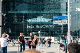 hlwhaag_berlin11
