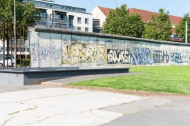 hlwhaag_berlin13