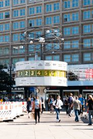 hlwhaag_berlin15