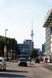hlwhaag_berlin23