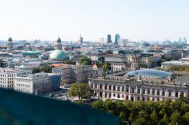 hlwhaag_berlin35