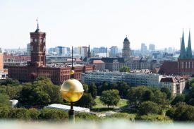 hlwhaag_berlin39
